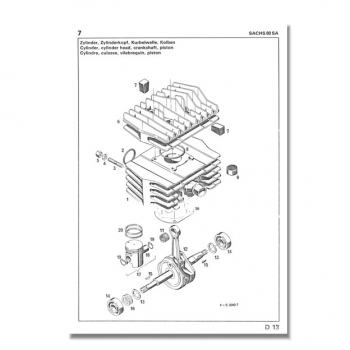 hercules motor photos harry quinn wiring diagram