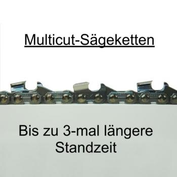 schreiber s gekette 3 8 profi 1 5mm 56 tg f r 38cm multicut. Black Bedroom Furniture Sets. Home Design Ideas